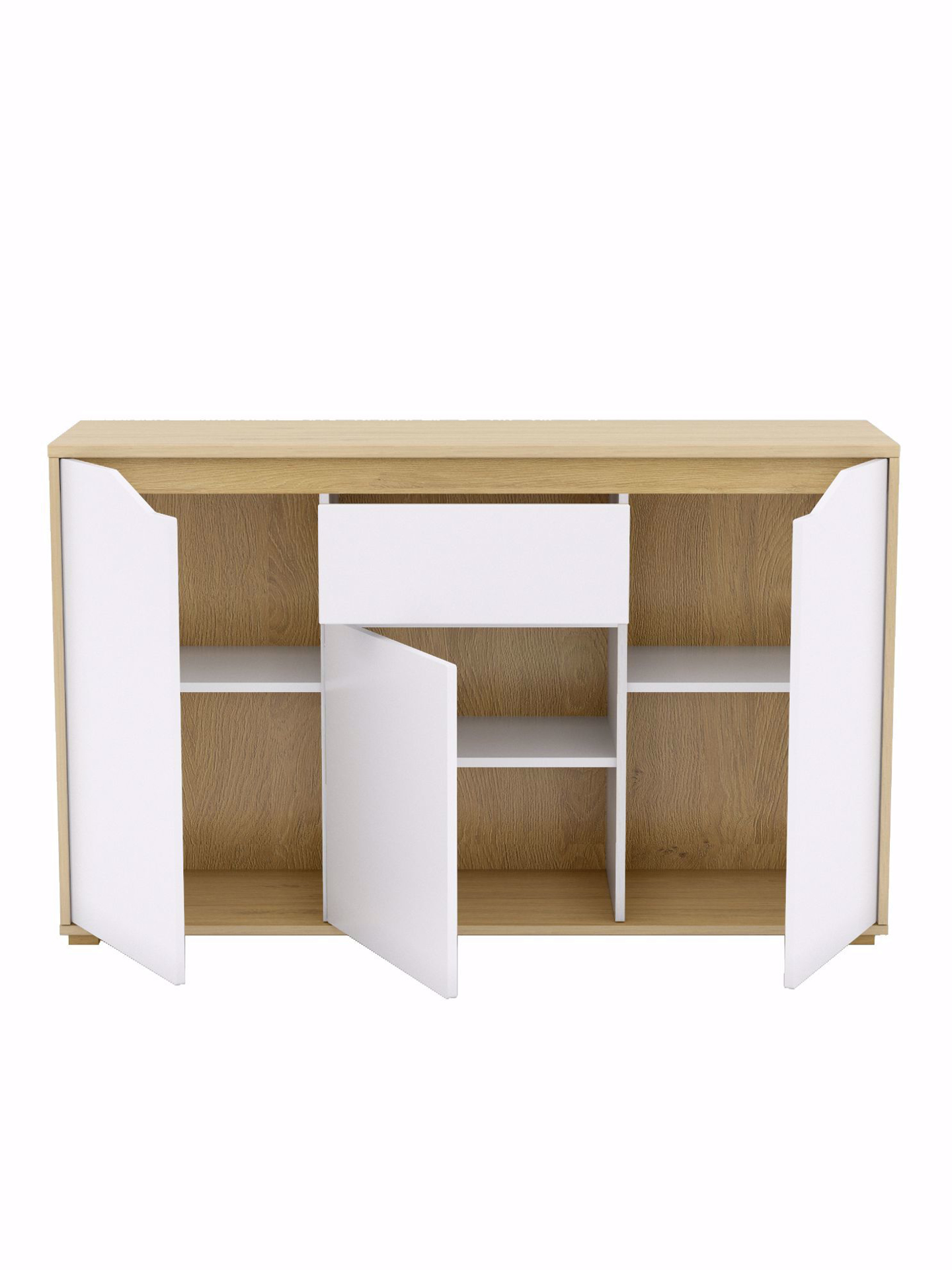Picture of Vancouver J Sideboard