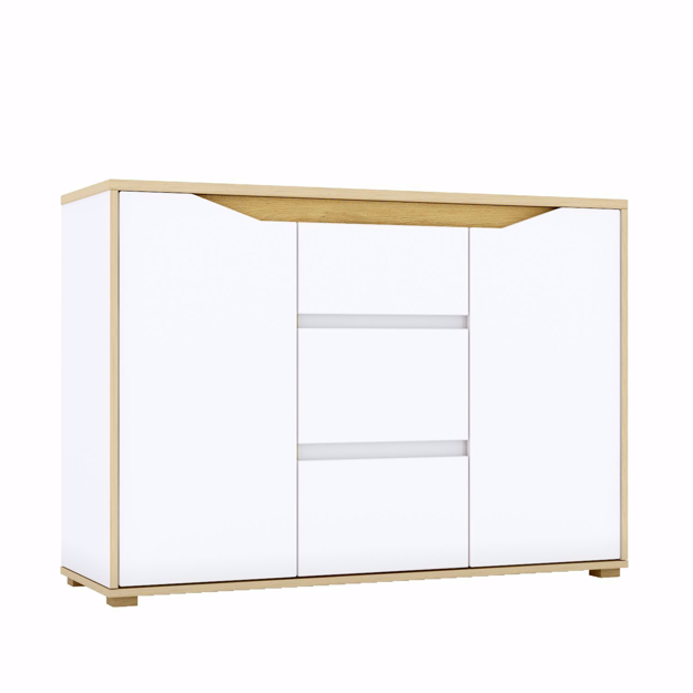 Picture of Vancouver E Sideboard