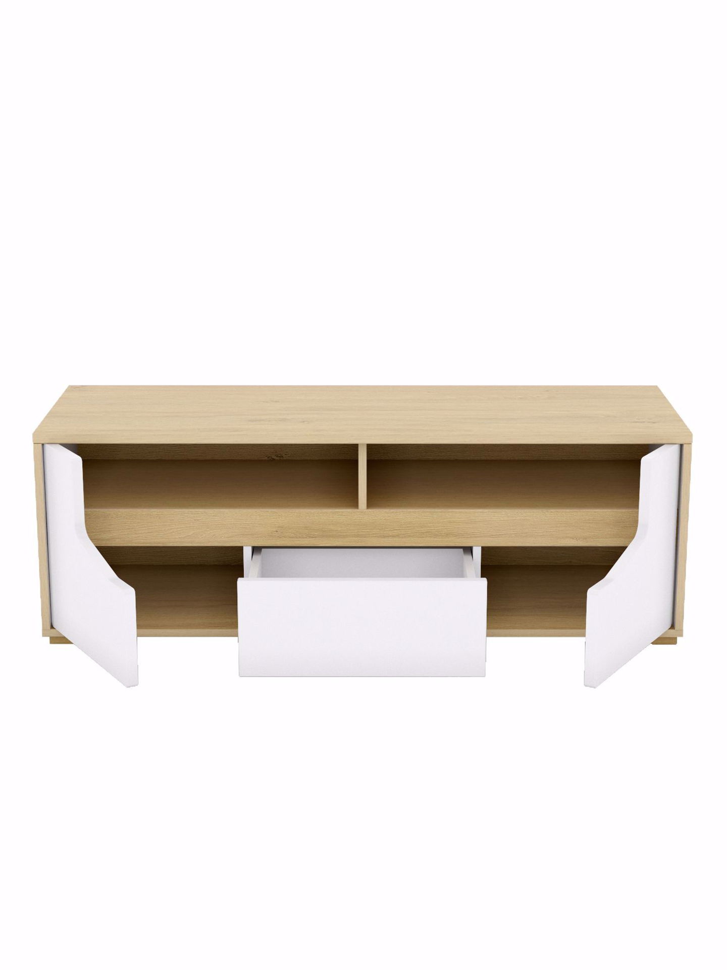 Picture of Vancouver B TV Stand