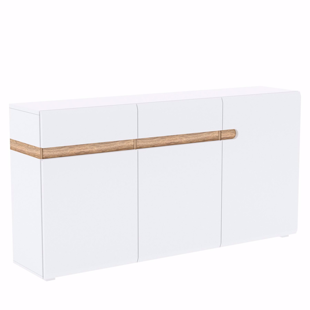 Picture of Letis J Sideboard