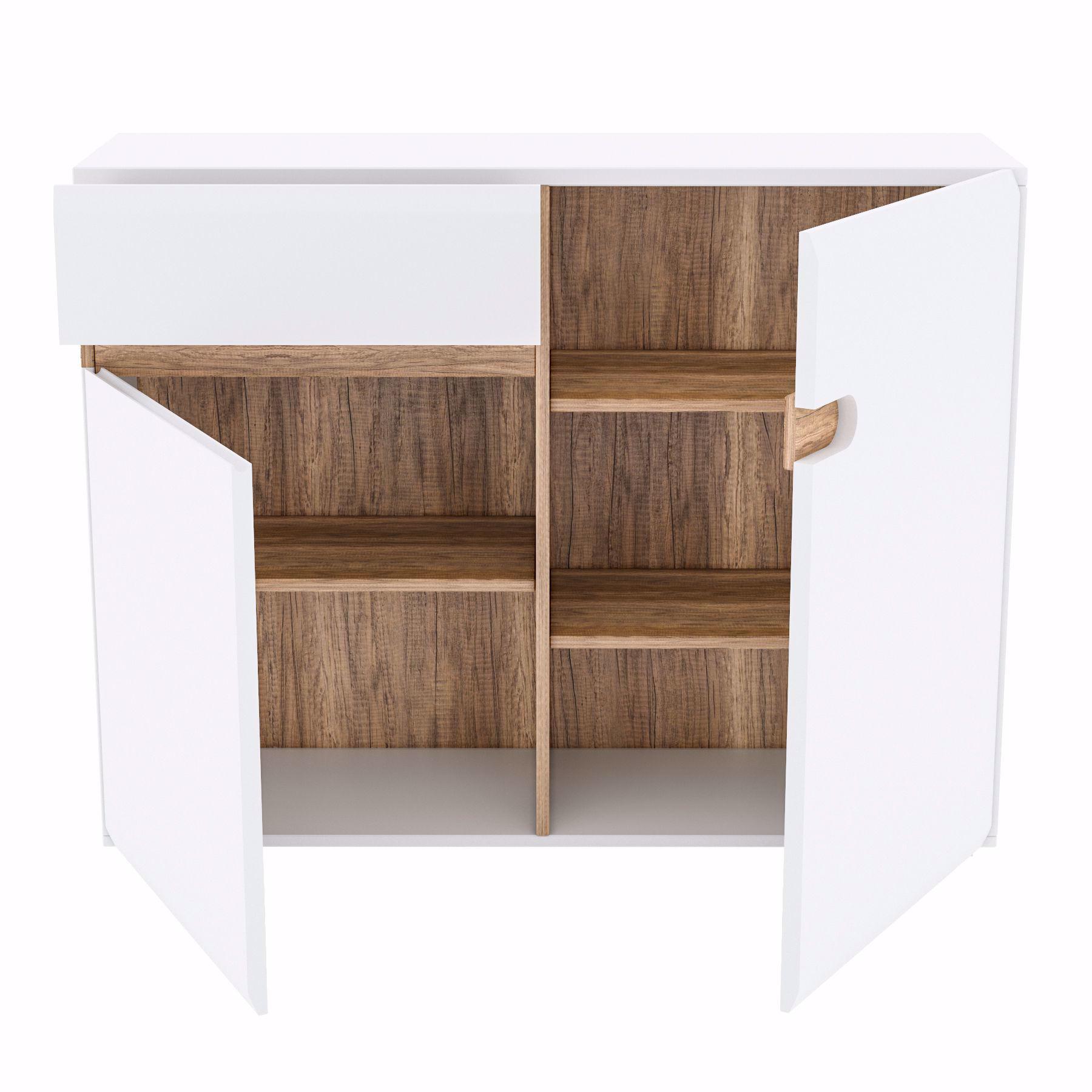 Picture of Letis K Dresser