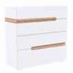 Picture of Letis L Dresser