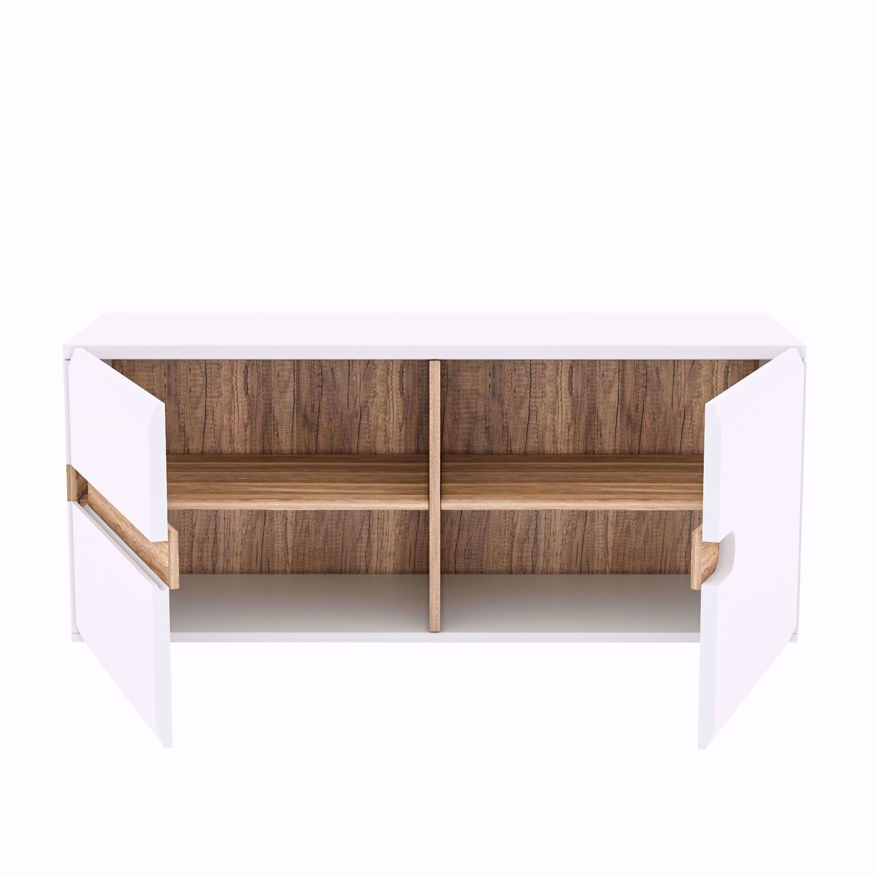 Picture of Letis PM TV Stand