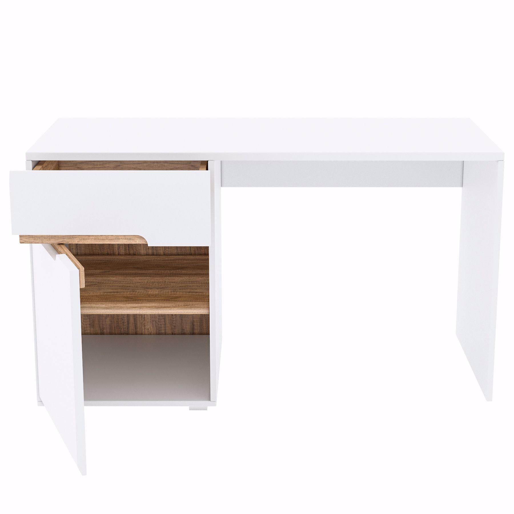 Picture of Letis T1 Desk