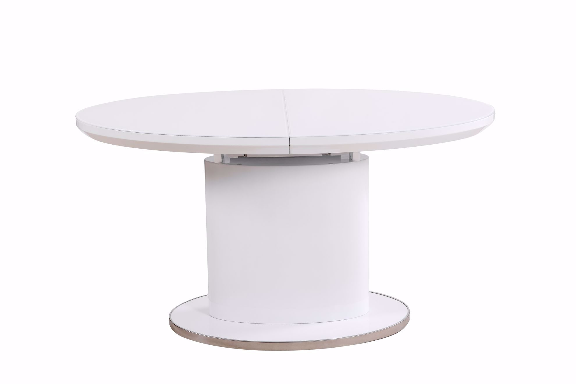 Picture of Christy Extendable Dining Table