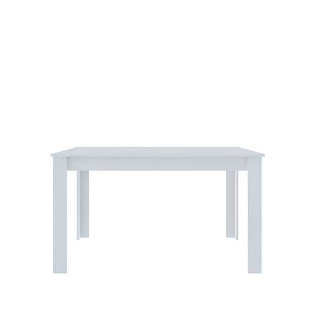 Picture of BARRY L Extendable Dining Table
