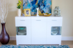 Picture of Monaco K Sideboard