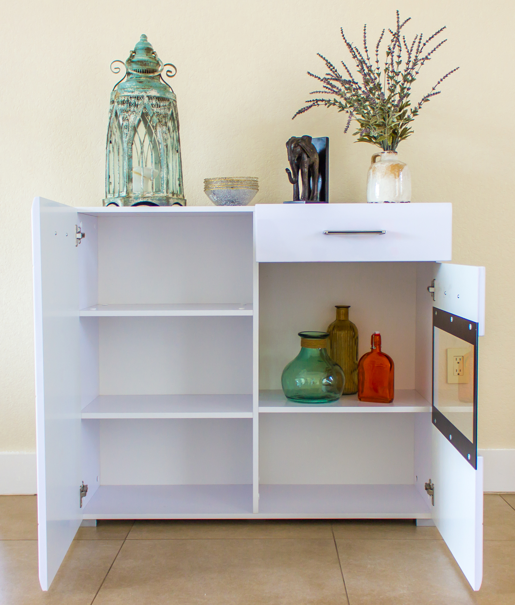 Picture of BARRY D Sideboard