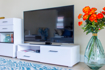 Picture of Barry G TV Stand