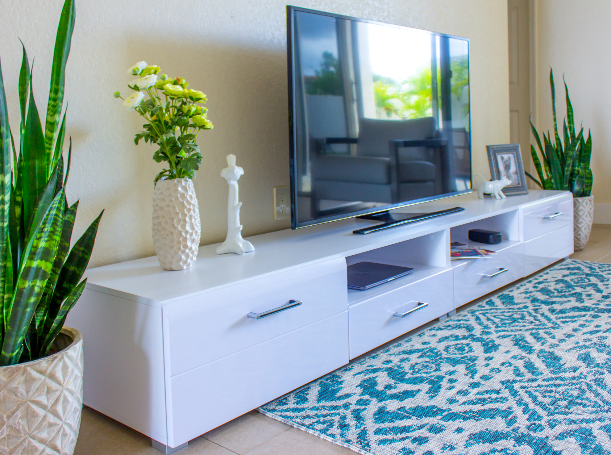 Picture of Barry GH TV Stand