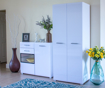 Picture of BARRY E Sideboard