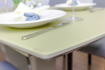 Picture of Roquefort Extendable Dining Table