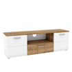 Picture of CANDY A TV Stand