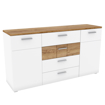 Picture of CANDY B Sideboard