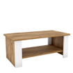 Picture of CANDY K Coffee Table