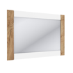 Picture of CANDY O Mirror