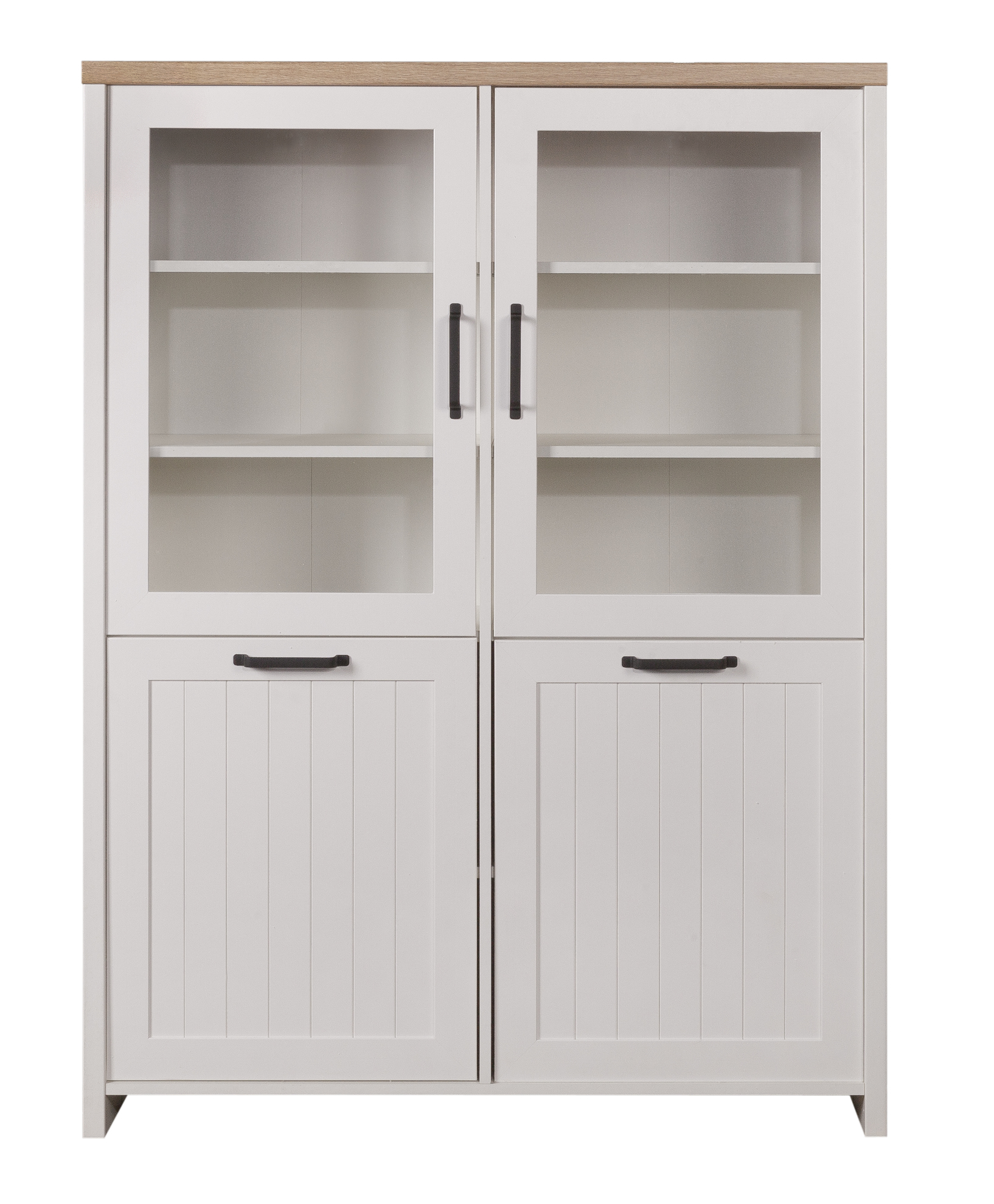 Picture of China Cabinet Verne