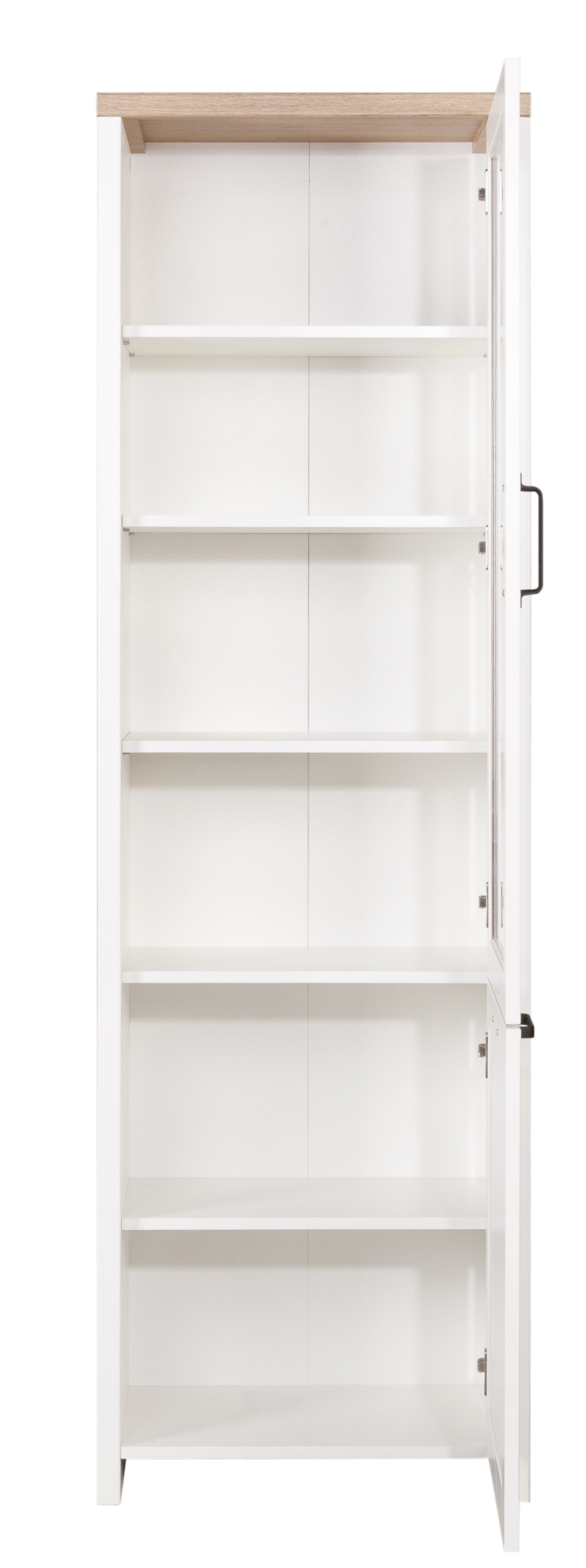 Picture of Display Cabinet Verne
