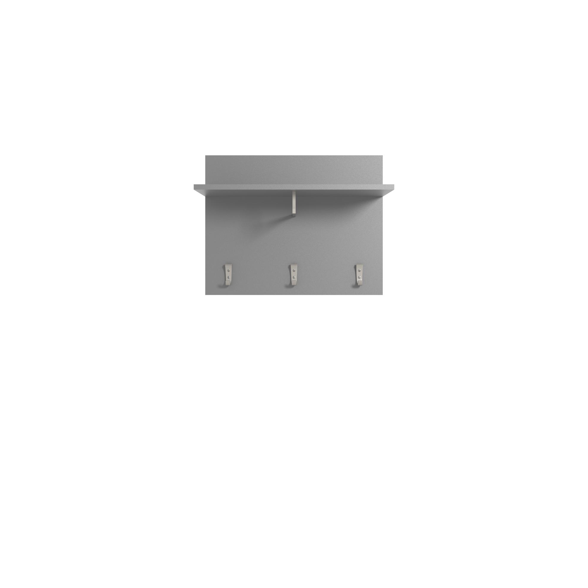 Picture of Hallway Arte Graphite 1