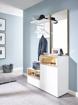 Picture of Hallway Arte White 1