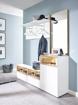 Picture of Hallway Arte White 2