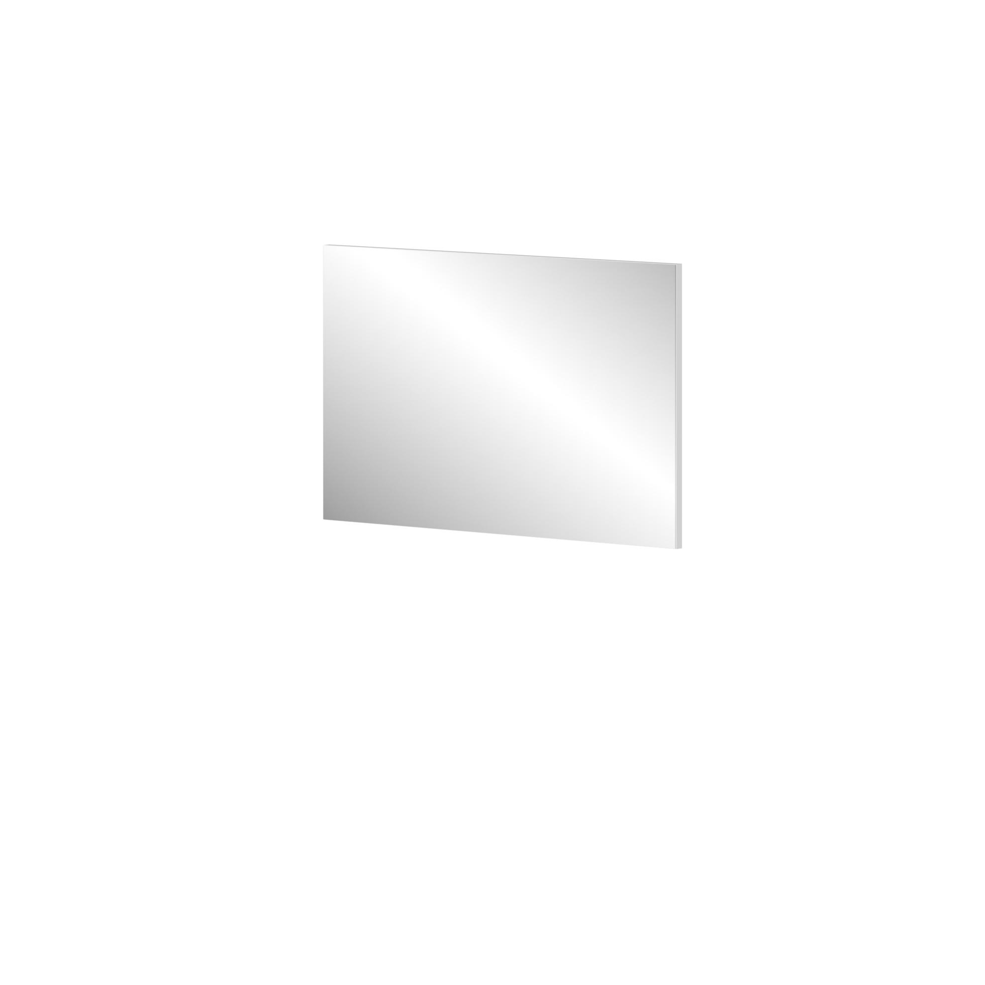 Picture of Hallway Verbena