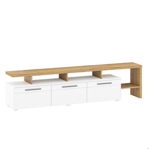 Picture of HELEN B TV Stand