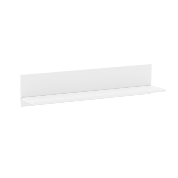 Picture of HELEN D Wall Shelf