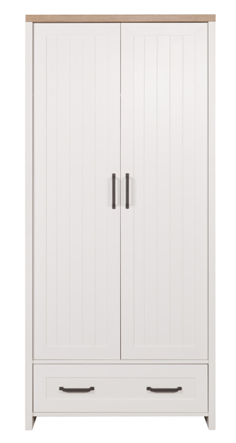 Picture of Wardrobe Verne