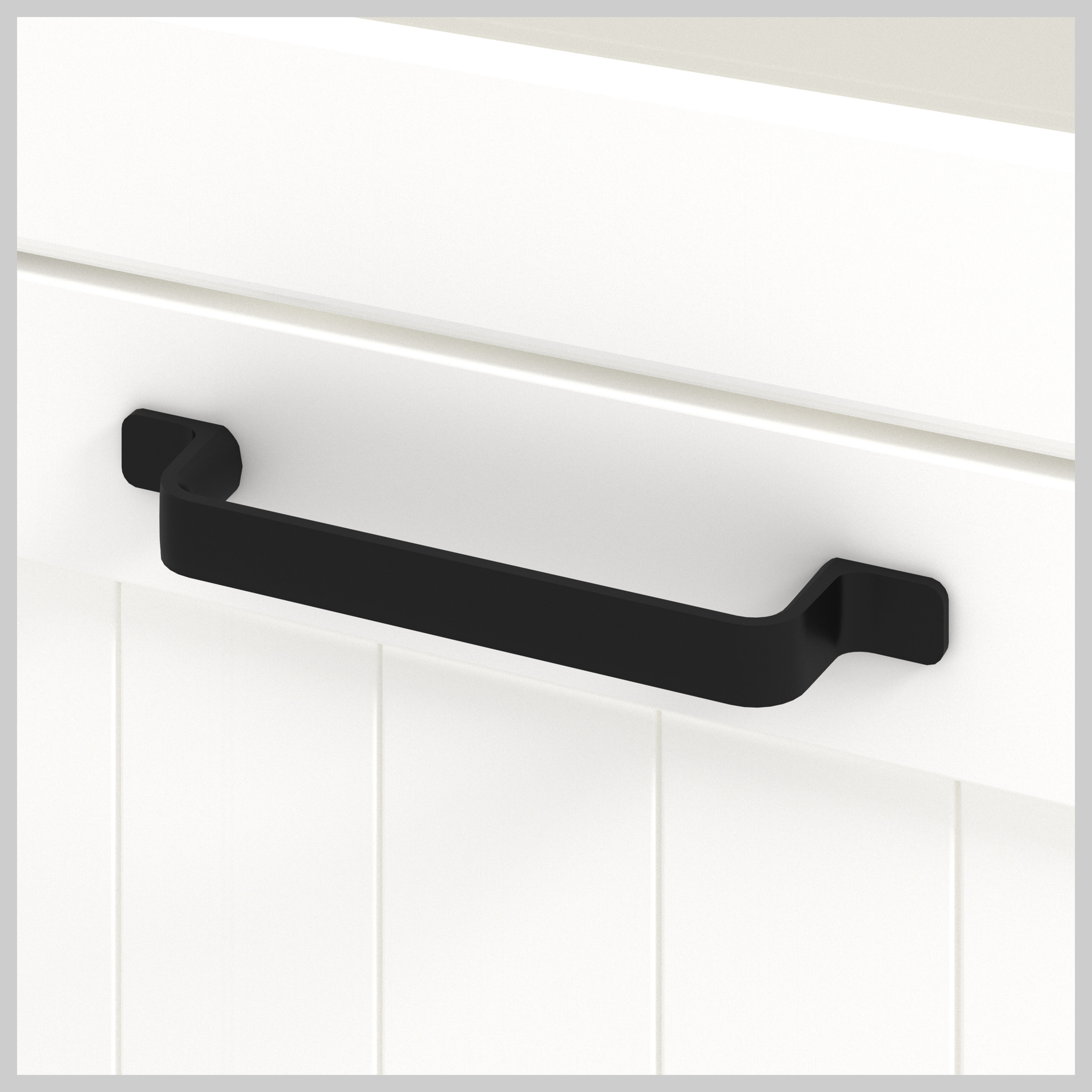 Picture of Sideboard Verne