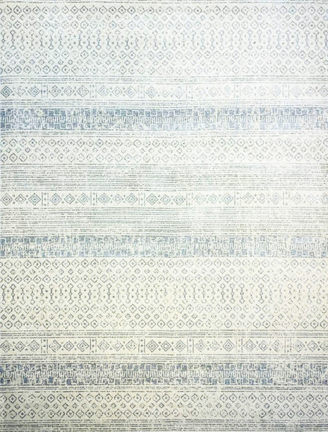 Picture of Turkish knotted and hand-woven Area Rug