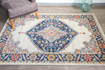 Picture of Naz Turkish  Area Rug  5x7ft