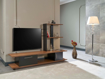 Picture of TV Stand with Storage