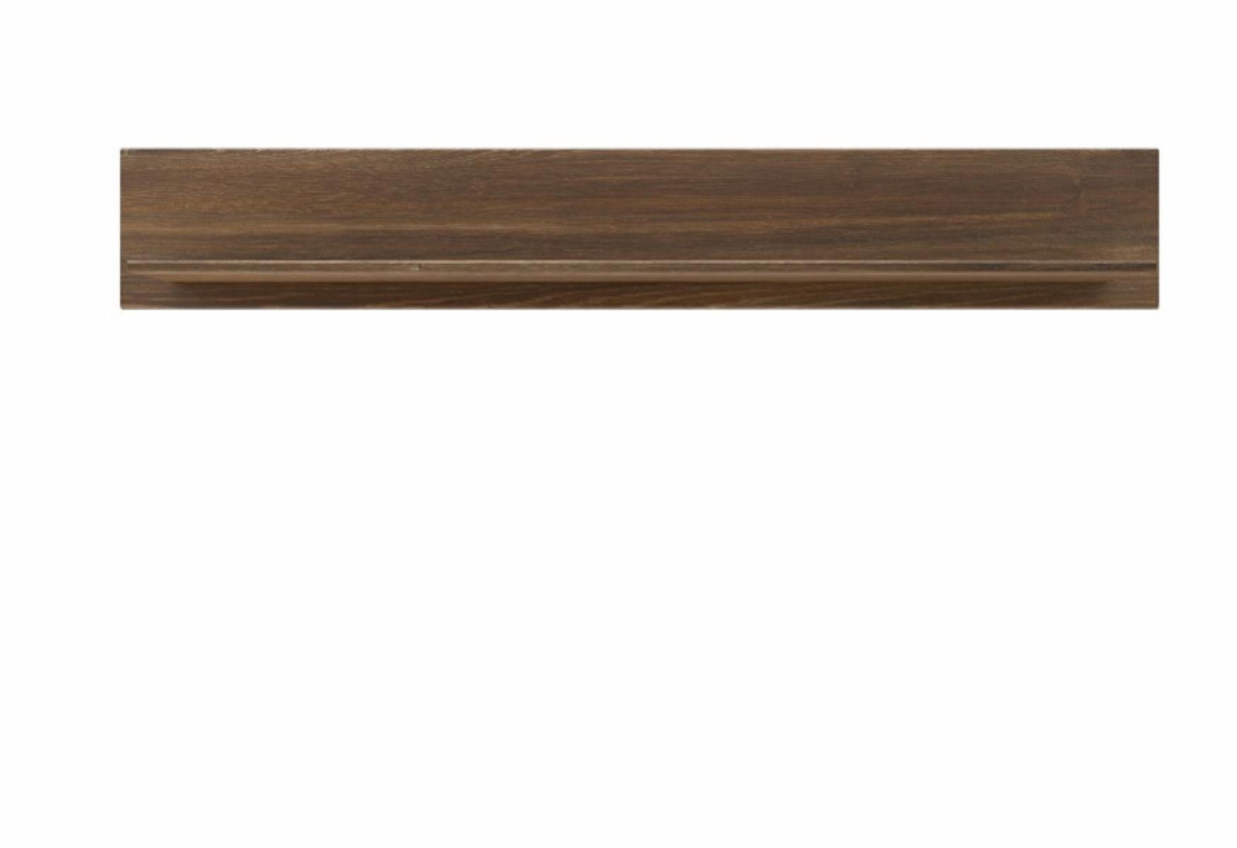 Picture of Wall Shelf Arsal 140