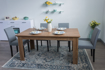 Picture of Extendable Dining Table Arsal