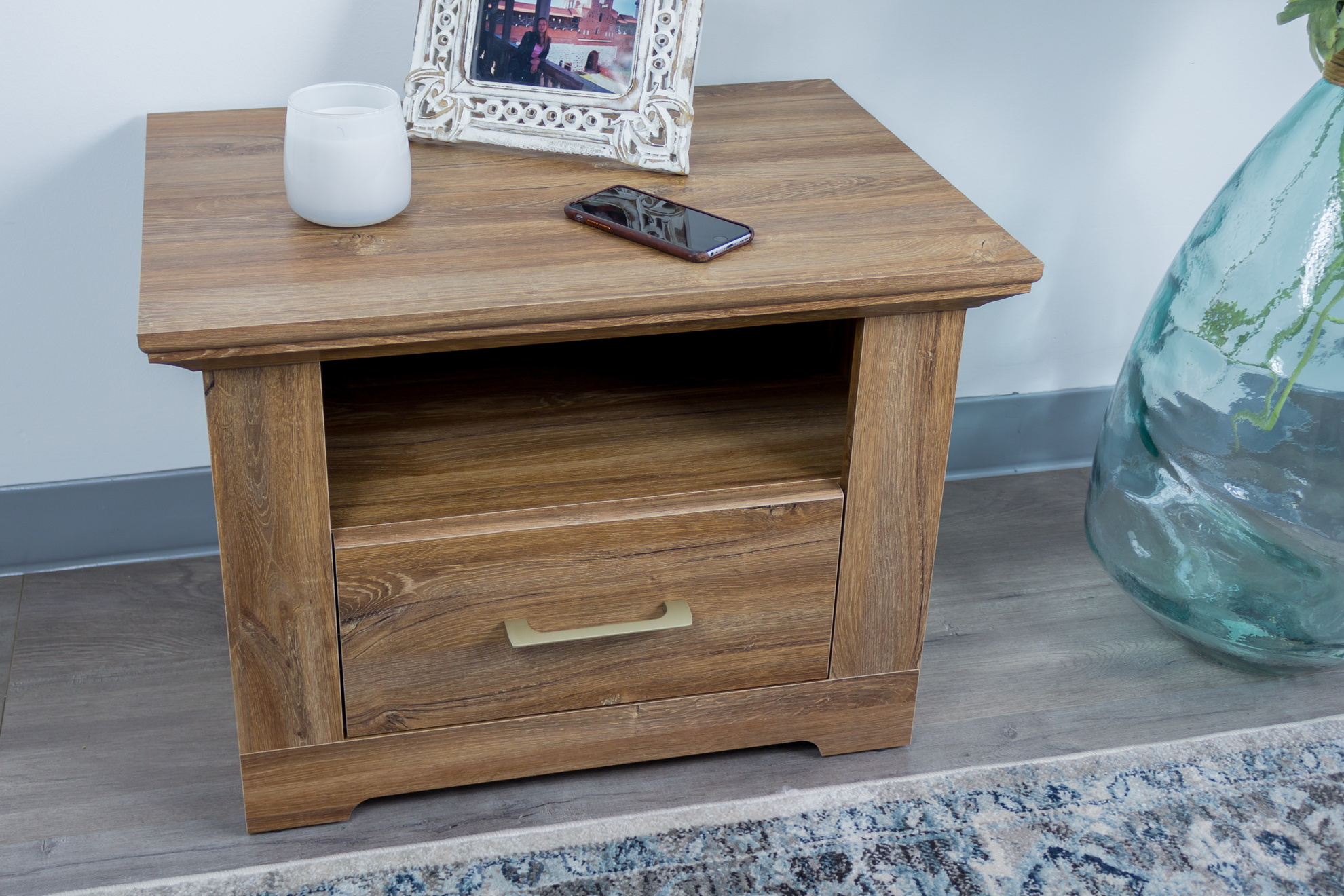 Picture of Nightstand Arsal