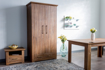 Picture of Wardrobe Arsal