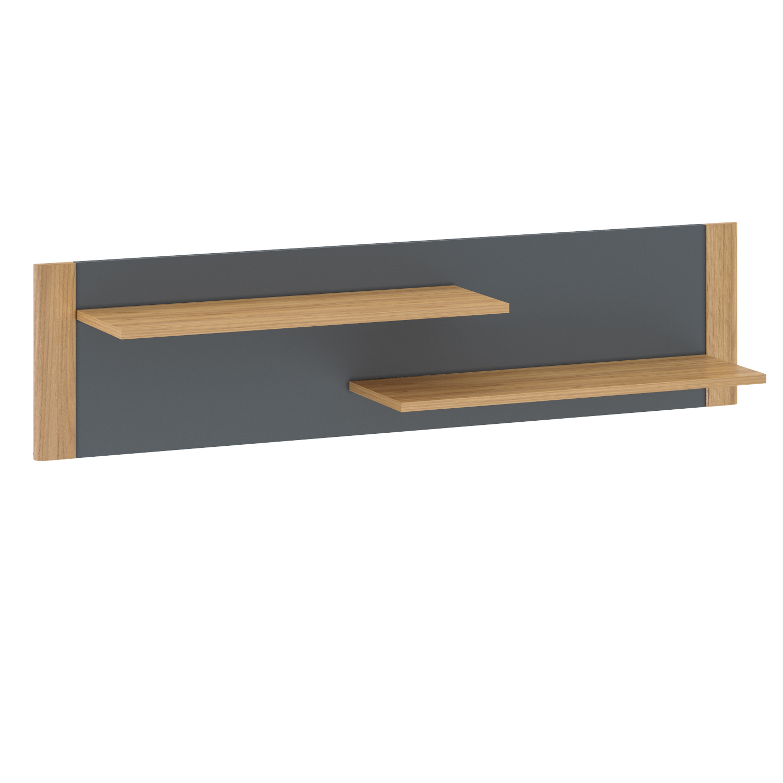 Picture of FIDEL D Wall Shelf 135