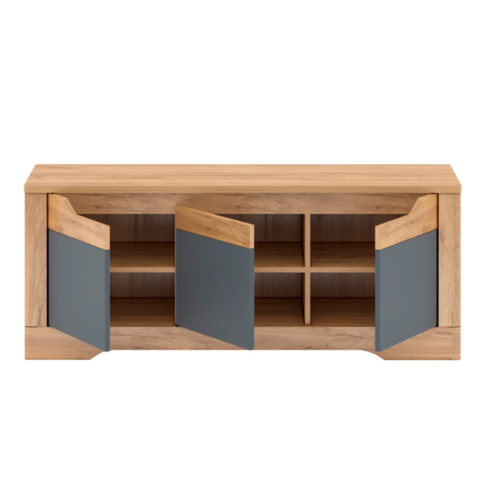 Picture of FIDEL J TV Stand