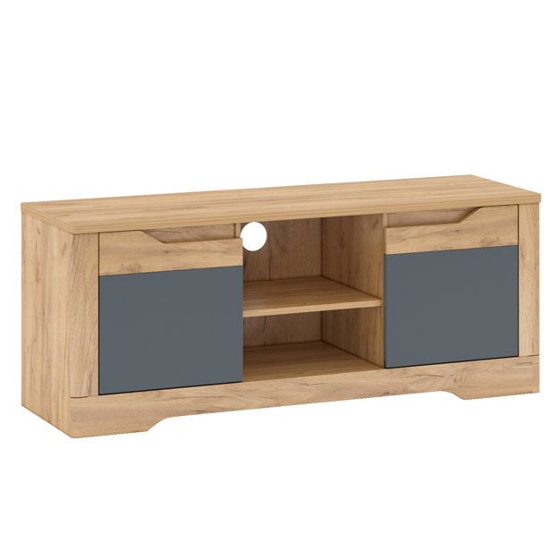 Picture of FIDEL B TV Stand