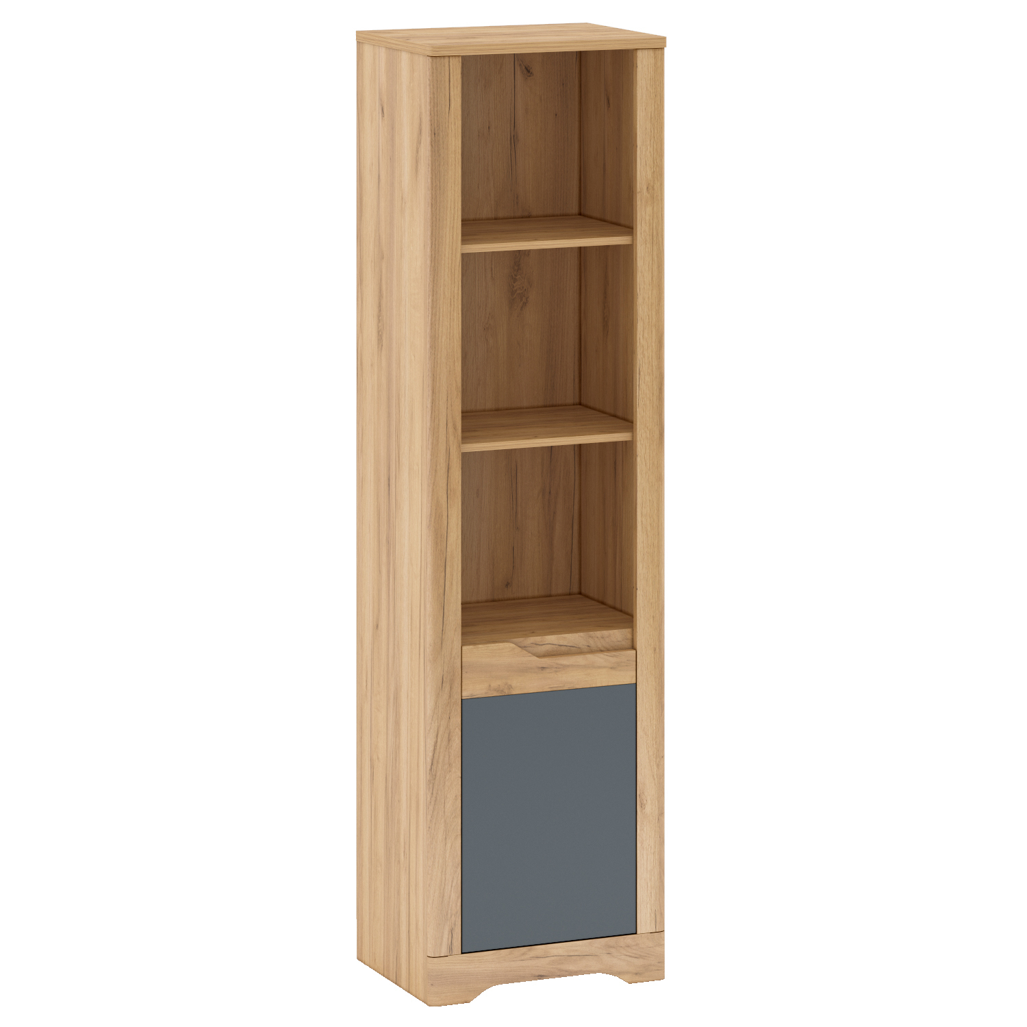 Picture of FIDEL R2 Display Cabinet