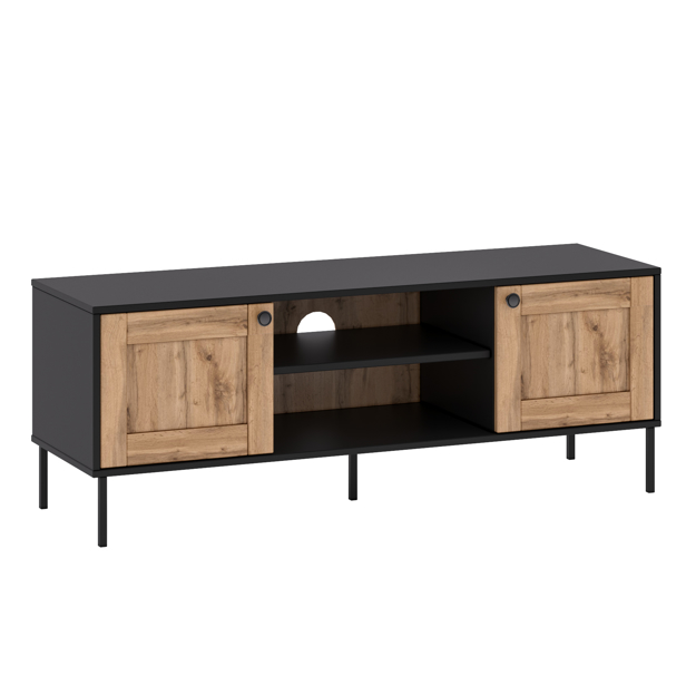 Picture of HENRY B TV Stand