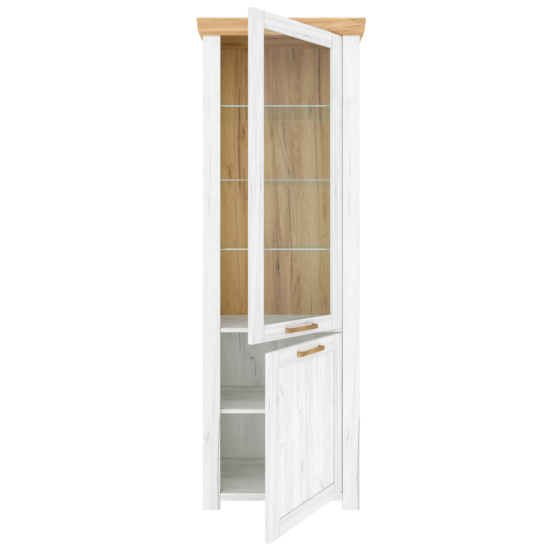 Picture of SUDBURY A Display Cabinet
