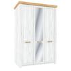 Picture of SUDBURY H 3-Door Wardrobe