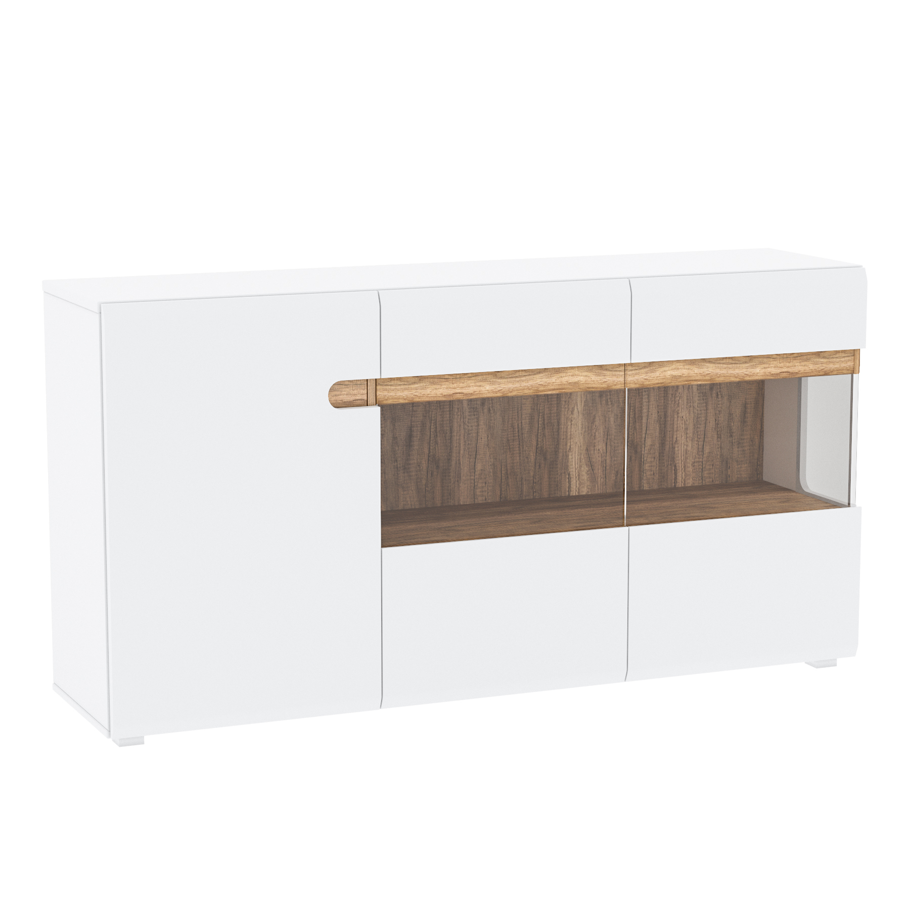 Picture of Letis E Sideboard