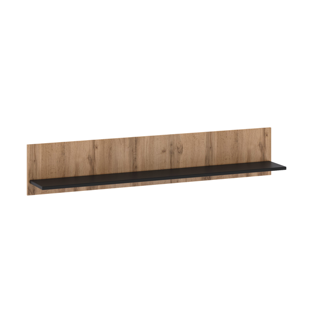 Picture of HENRY D Wall shelf