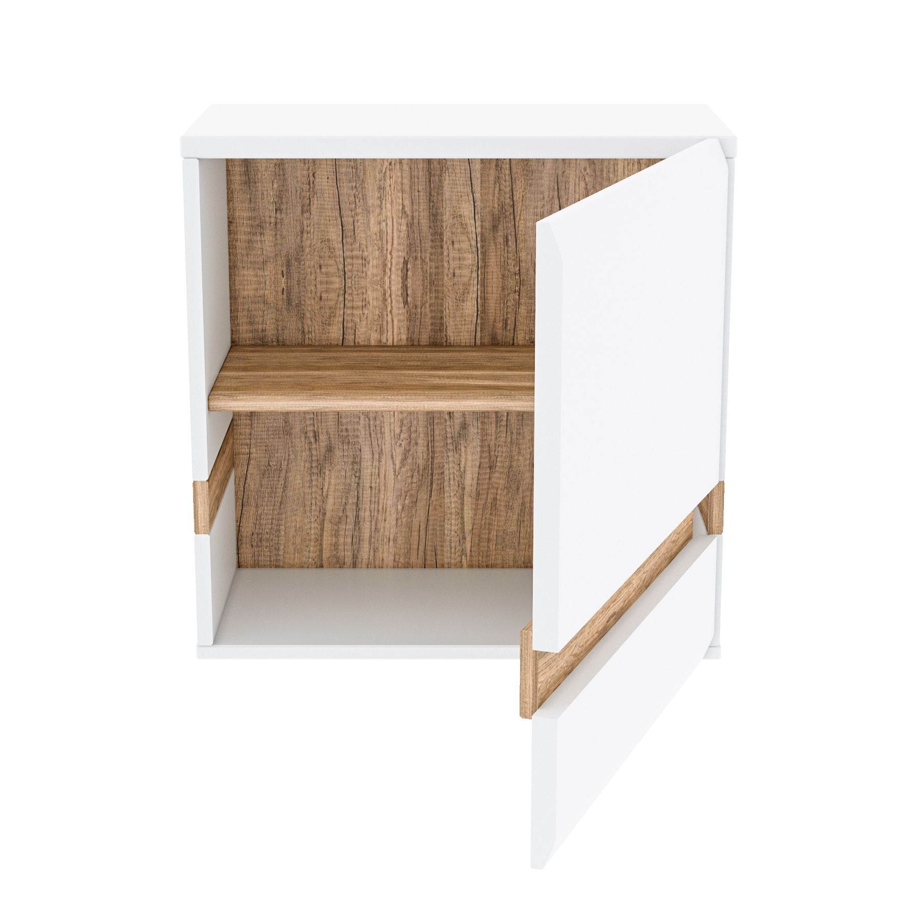 Picture of LETIS G Wall Cabinet