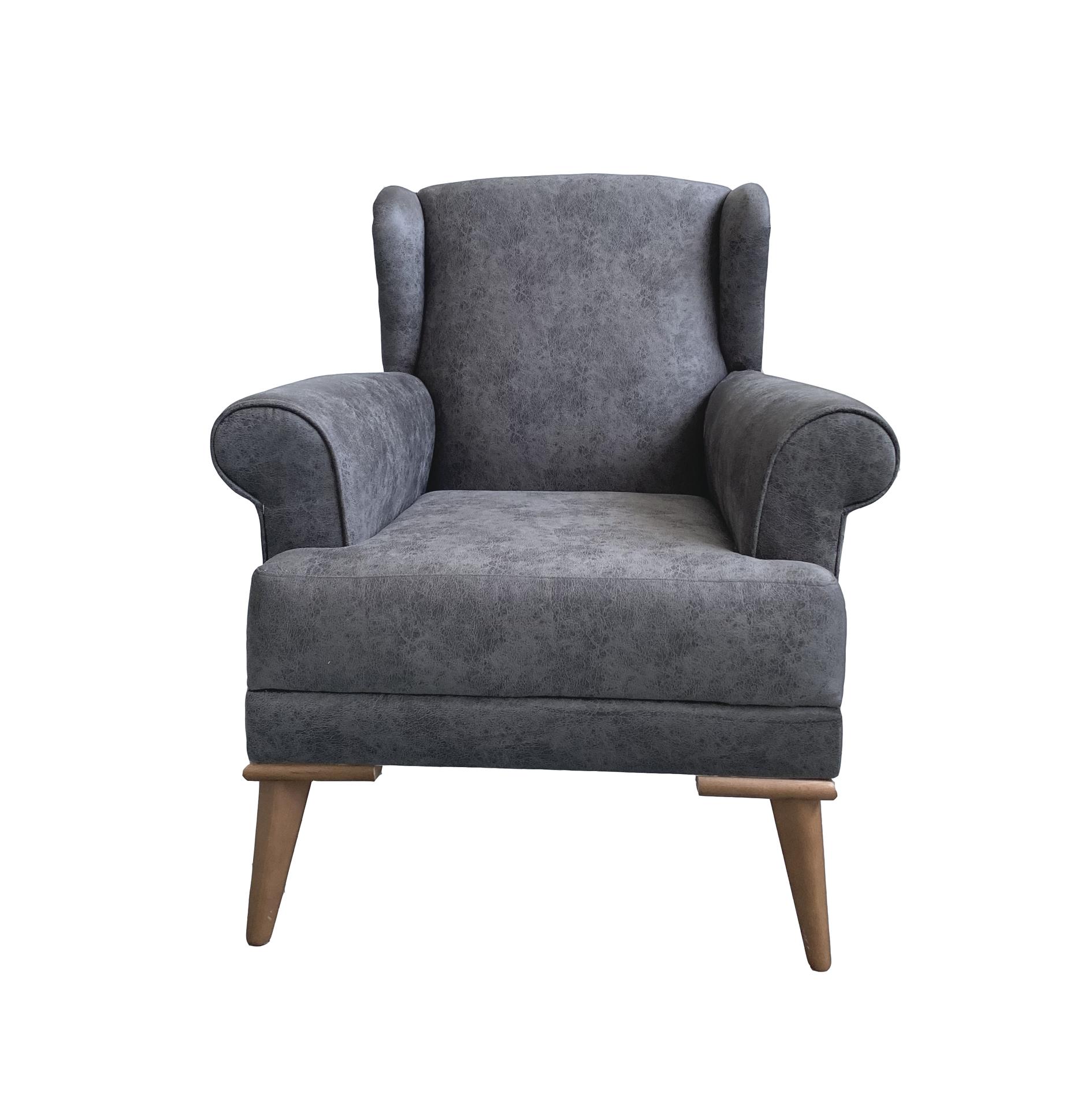 Picture of Karekol Chair