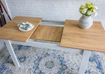 Picture of SUDBURY S Extendable Dining Table